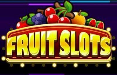 Online spilleautomat